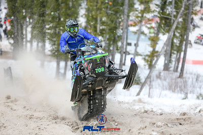 Polaris Saturday Afton 2015