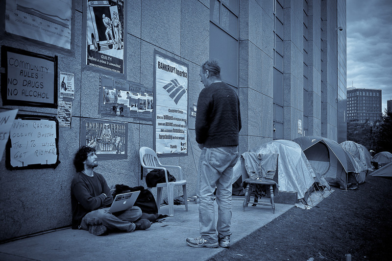 occupy boston40.jpg