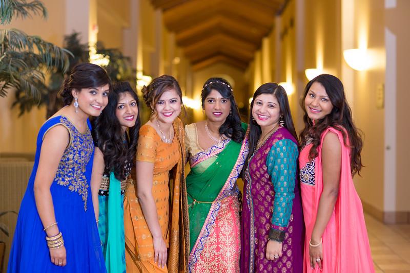 Le Cape Weddings - Bhanupriya and Kamal II-134.jpg