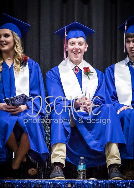 05-27-17 GC Graduation-76.JPG