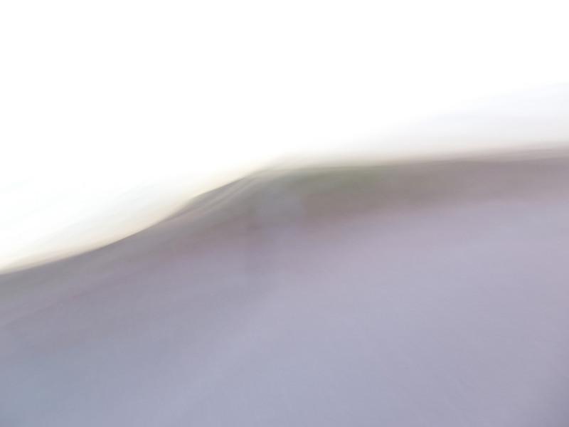 motion_12.JPG