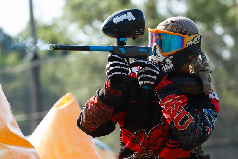 Day_2015_04_17_NCPA_Nationals_4682.jpg