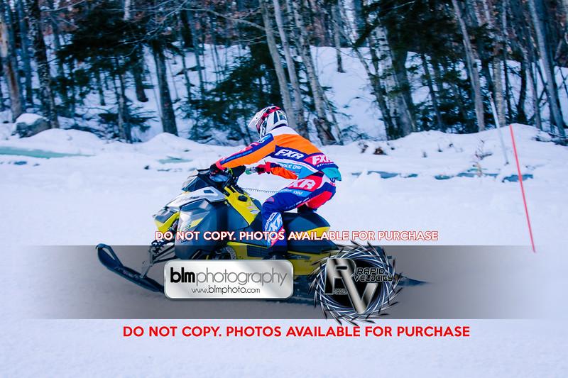 RTH_Whaleback-Mountain_12-08-18_6827 - ©BLM Photography {iptcyear4}