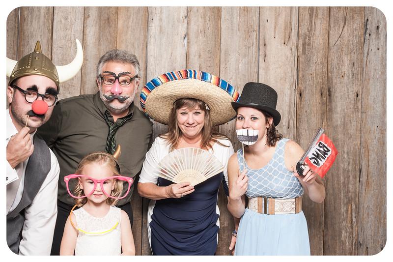 Abby+Tyler-Wedding-Photobooth-103.jpg