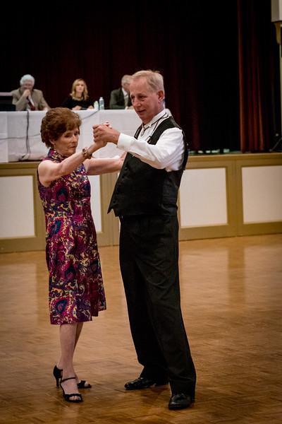 Dance_challenge_portraits_JOP-3953.JPG