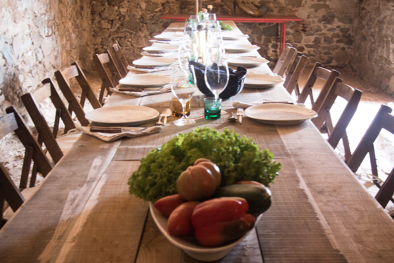 medieval dinner.jpg