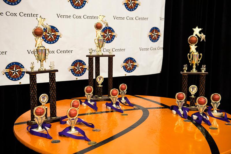 Shootout_Wheelchair Basketball_002.jpg