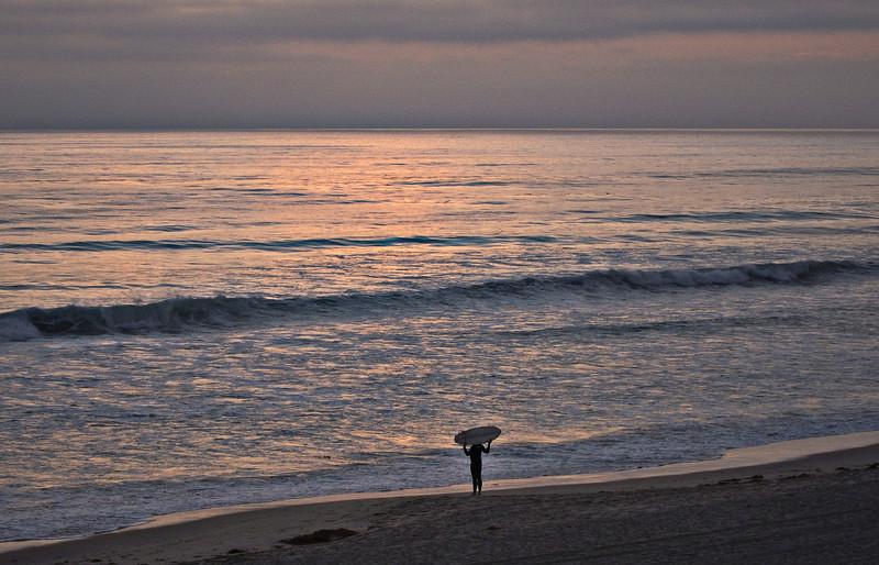 carlsbad sunset2.jpg
