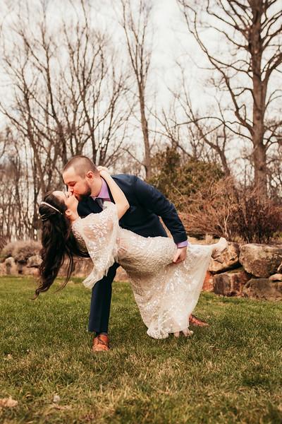 EUGENIA AND JOHN - MICRO WEDDING - 35.jpg