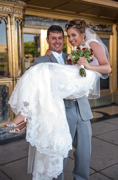 5-25-17 Kaitlyn & Danny Wedding Pt 1 1035.jpg