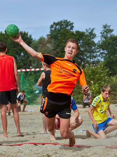 Molecaten NK Beach Handball 2015 dag 2 img 078.jpg