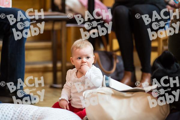 Bach to Baby 2018_HelenCooper_Bromley-2018-03-27-28.jpg