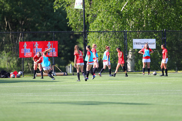 State Cup Pictures - May 11