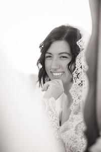 2019-03-21 Sarah and Cory Hatch Wedding
