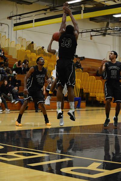 20131208_MCC Basketball_0848.JPG