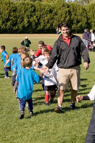 Essex Rec Soccer 2009 - 48.jpg