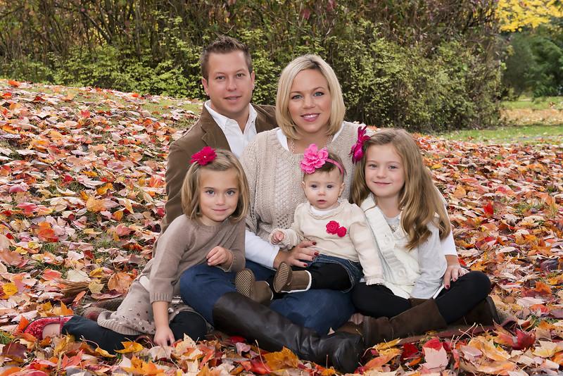 family pop.jpg