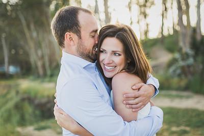 Christy & Tom (E)