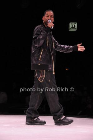 Tony Rock photo by Rob Rich © 2010 robwayne1@aol.com 516-676-3939