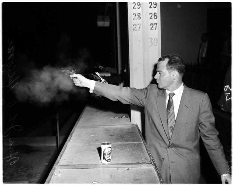 Police_Academy_feature_Police_shoot_film_1958.jpg