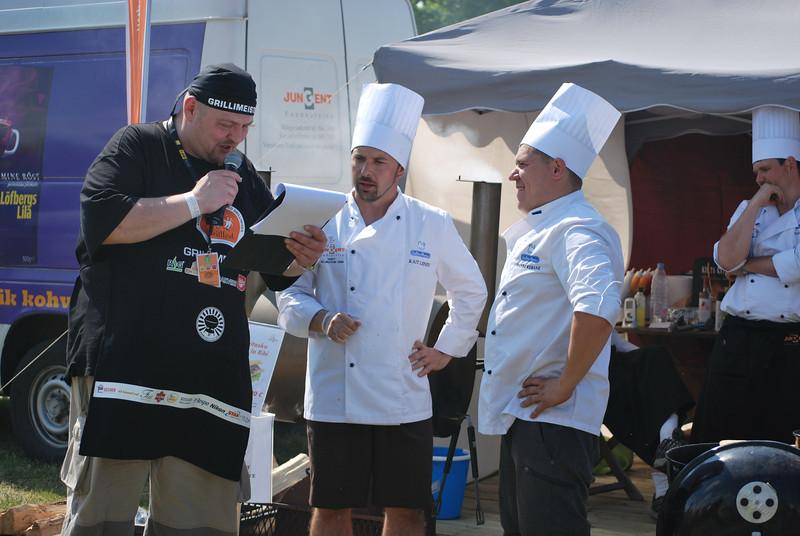 Grillfest 11_06_2011 095.jpg