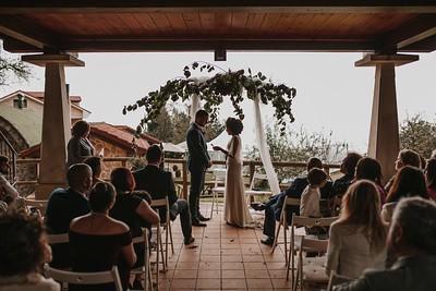 NATALIE & MIGUEL   Wedding in Asturias