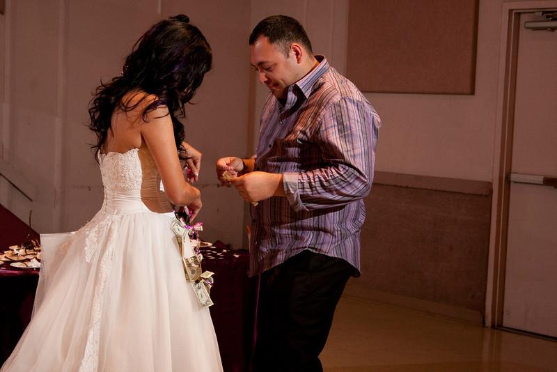 2011-11-11-Servante-Wedding-640.JPG