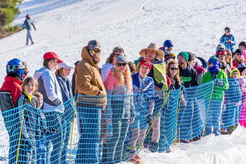 56th-Ski-Carnival-Sunday-2017_Snow-Trails_Ohio-3720.jpg