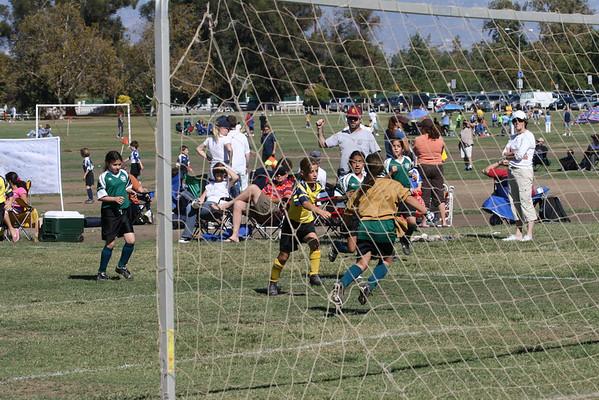 Soccer07Game06_0054.JPG