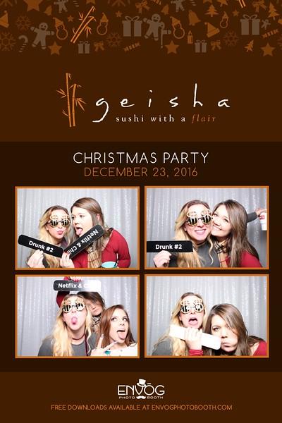 GeishaXmas2016_0024.jpg