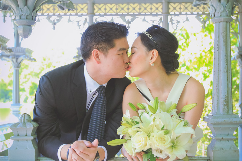 Yeane & Darwin - Central Park Wedding-112.jpg