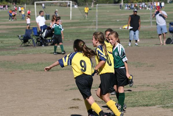 Soccer07Game06_0124.JPG