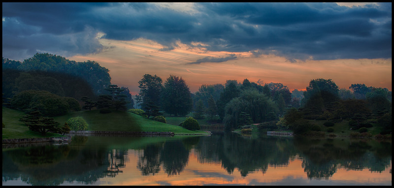 131005_sunrise_0029_HDR-Edit_1.jpg