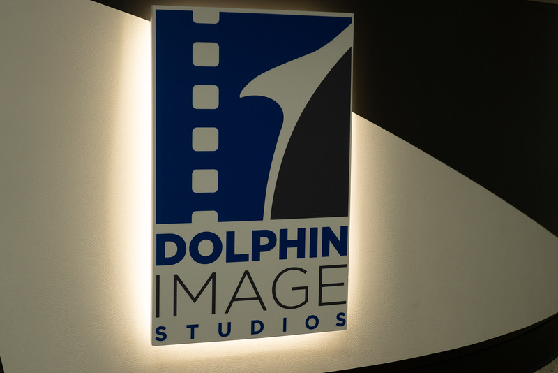 2019 10 12_Juan Dolphin Image Studios_5472.jpg