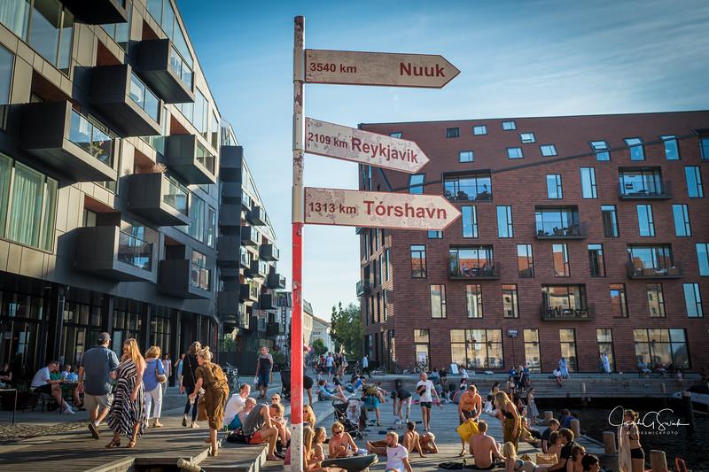 Copenhagen32.jpg
