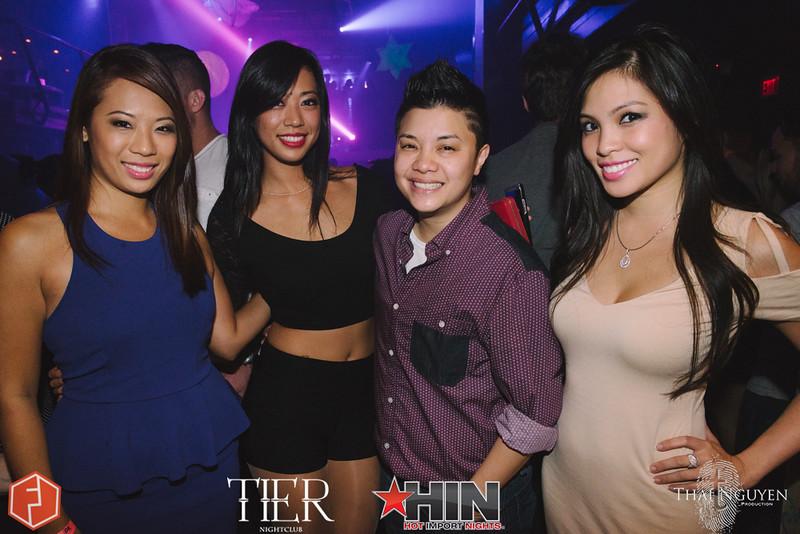 HIN 2014 TIER-65.jpg