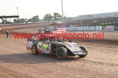 08/04/10 Racing