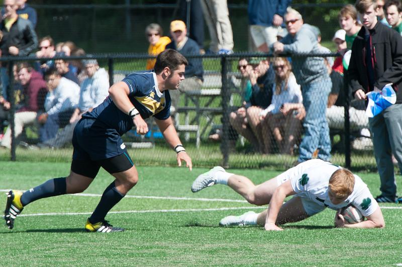 2015 Michigan Rugby vs. Norte 426.jpg