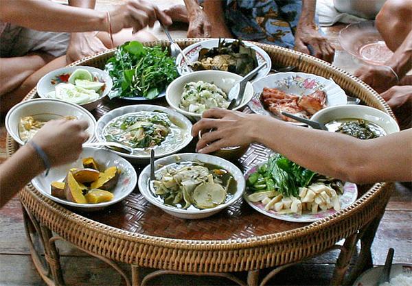 family_meal_detail.jpg