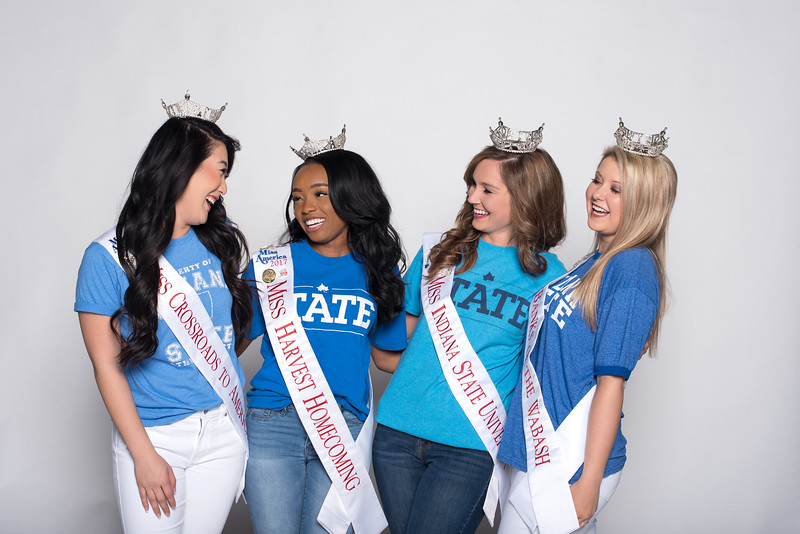 May 01, 2018 Miss Indiana Contestants DSC_7178.jpg