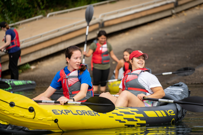 1908_19_WILD_kayak-02776.jpg