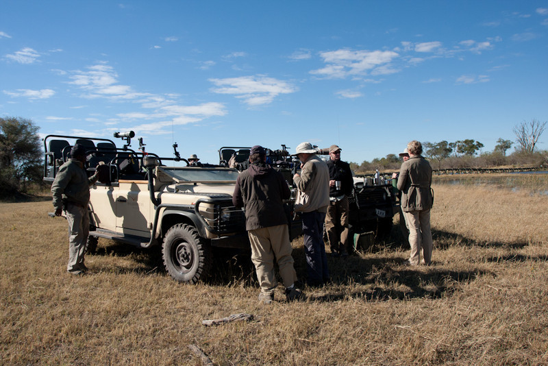 Botswana-20110715-2767.jpg