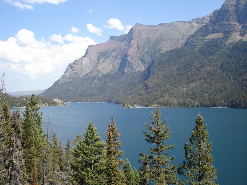 2008-07-24-YOCAMA-Montana_239.jpg
