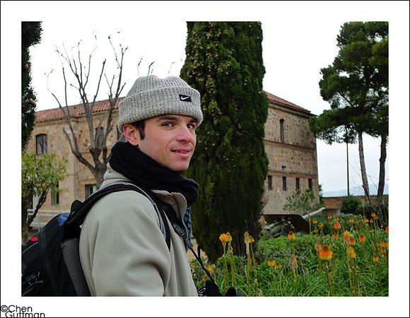 24-01-2010_16-17-30.jpg