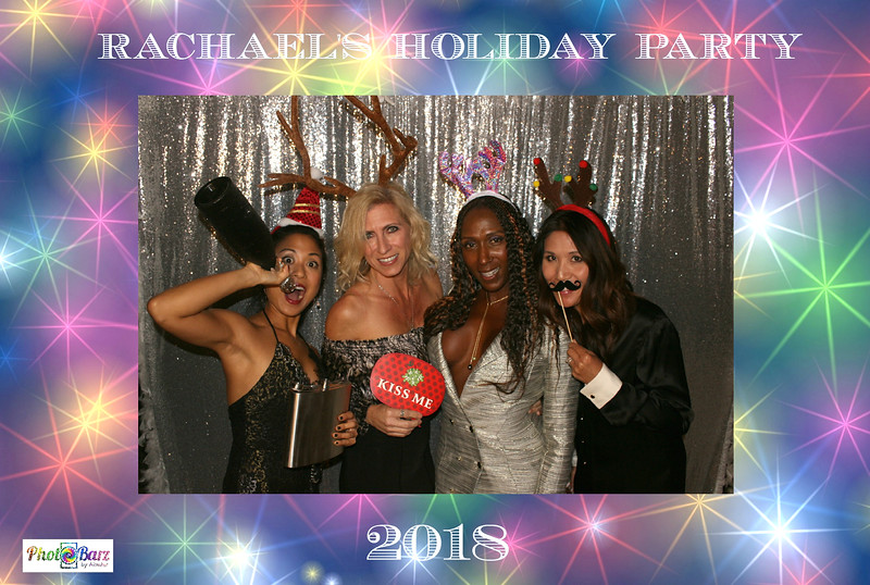 HOLIDAY PARTY PICS41.jpg