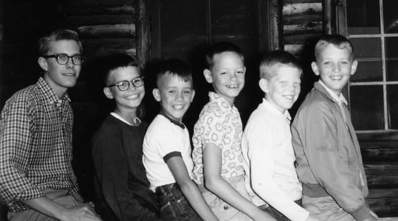 1961 Cub 5 1st.jpg