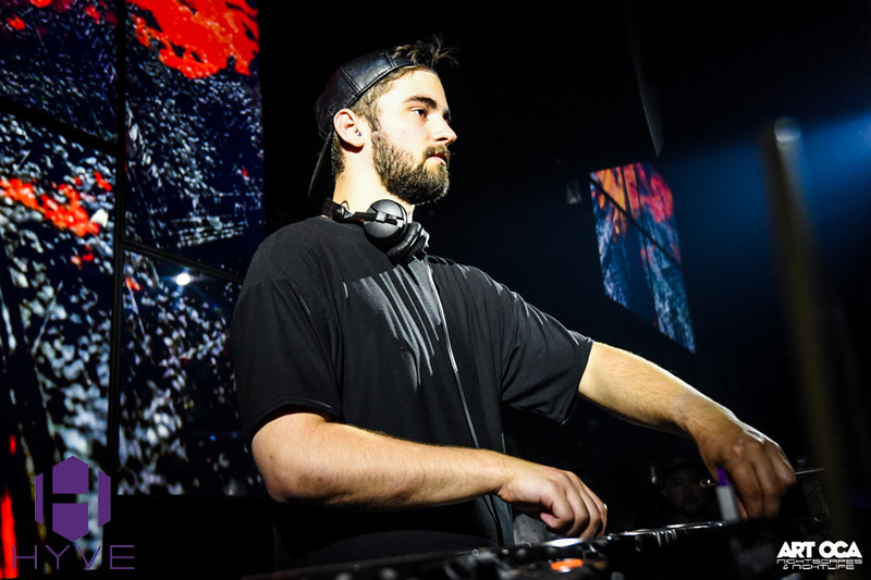 Dyro at Hyve (30).jpg