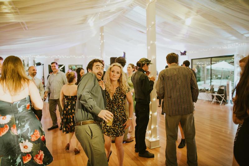 Christine+Ben_Wed-0651.jpg