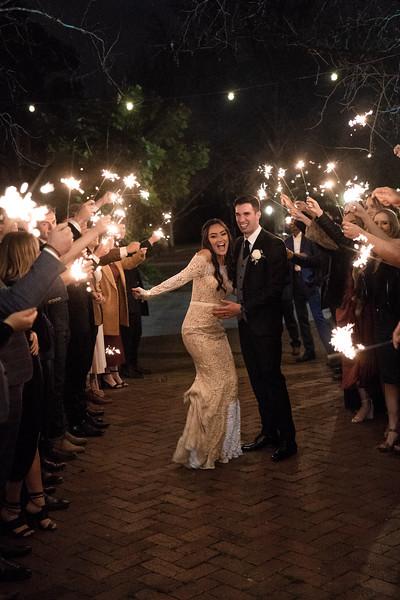 Phil and Jess Wedding-420.jpg