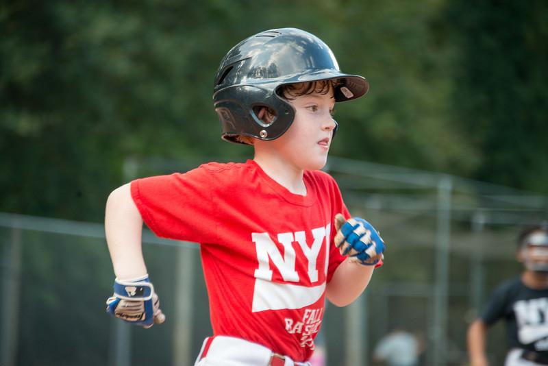 Barons NYO Baseball-44.jpg